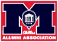 University of Mississipi logo